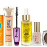 Free LOreal Products