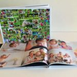 Collage.com One-Click Photo Book