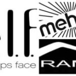 Elf, Ramy and Mehron Makeup Products Review