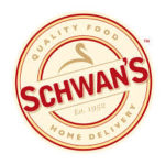 Schwan's Review