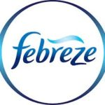 The Febreze Home Harvest Collection Review