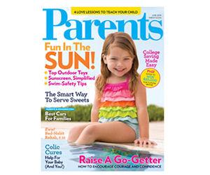 #free #Parents #magazine