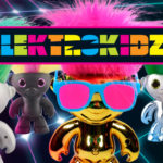 ElektroKidz by WowWee Review