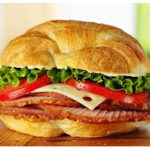 Visit Honeybaked Ham for a Free Thin-Sliced Ham Classic Sandwich