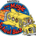 The Magic School Bus Season's Greetings DVD Review
