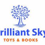 Brilliant Sky Toys & Books Review