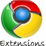 Save Money With This Chrome Extension