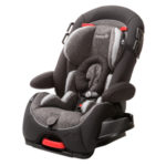 Safety 1st Car Seat Giveaway