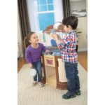 Little Tikes Magicook Kitchen Only $19