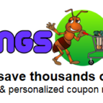Helping You Save Money With Savings Ant