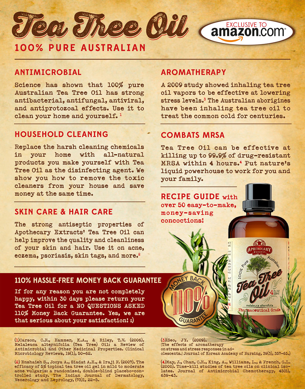 Tea_Tree_Oil_-_product_description