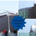 Adventures in Duluth, MN
