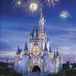 Disney Flip Side Sweepstakes