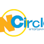 NCircle Entertainment Movies