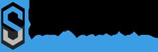 SU-header-logo-2014