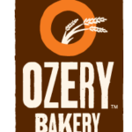 Ozery Bakery Morning & Snack Rounds
