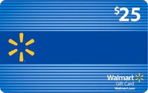 25-WAL-MART-GIFT-CARD