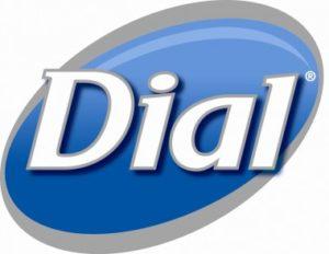Dial_soap_logo_2014
