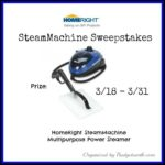 SteamMachine Giveaway