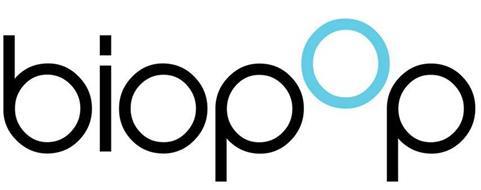 biopop-86152909