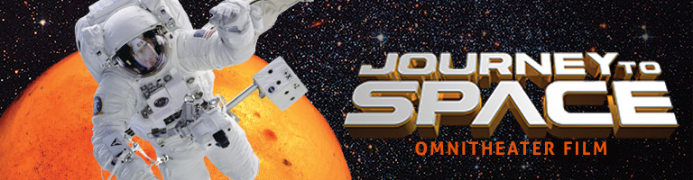 journeytospace-header
