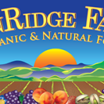Try SunRidge Farms Products for Easter This Year