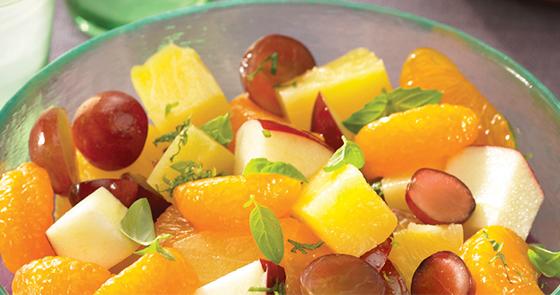 sunshine-times-fruit-bowl