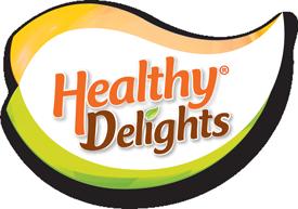 HealthyDelights-Logo-2014-OL