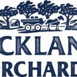 Rickland Orchards Products