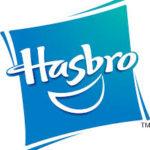 2015 Hasbro Toys