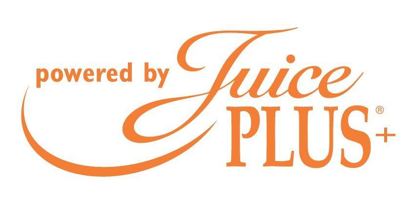 juice-plus_powered-by-juice-plus