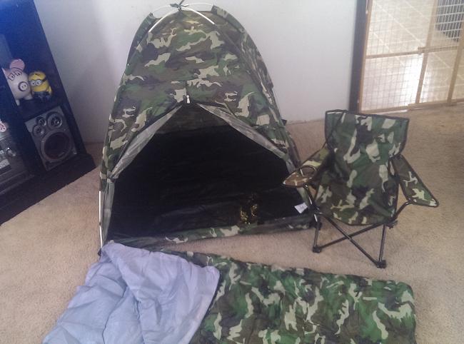 tent-set-2