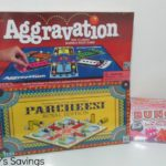 Have a Family Game Night With Winning Moves Games