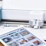 Get to Know Cricut