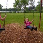 IPEMA Summertime Play