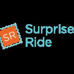 Surprise Ride Subscription Box