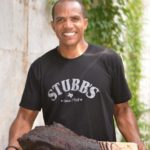Stubb's BBQ Gift Pack Giveaway