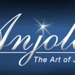 Give the Gift of Anjolee Jewelry