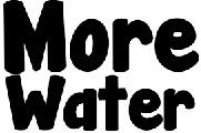 Logo - Image