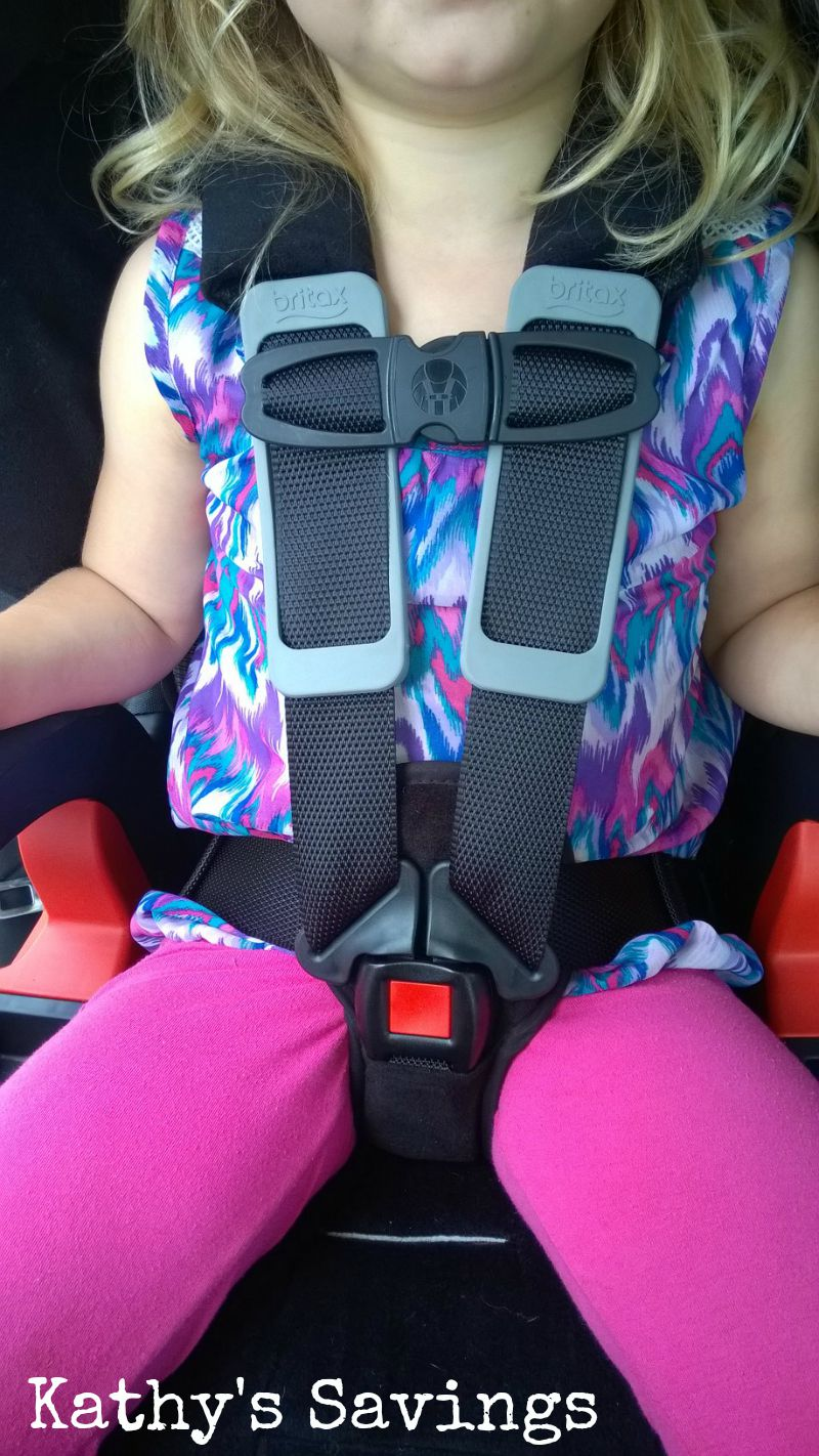 carseat3