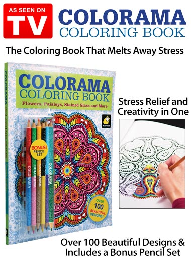colorama-coloring-book-as-seen-on-tv_40437_xl2