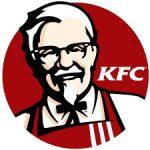 $20 Family Fill Up at KFC