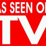 As Seen On TV-Mighty Blaster & Pocket Hose