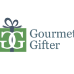 Gourmet Gifter-Great Gift Ideas