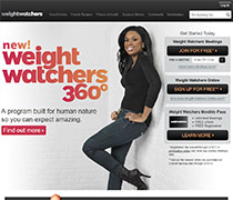 weight_watchers_site