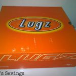 Keep Warm This Winter With Lugz Boots