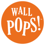 Decorate With NuWallPaper From Wall Pops!