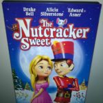 The Nutcracker Sweet DVD