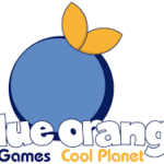 Family Game Time with Blue Orange Games