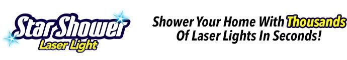 header_logo_headline